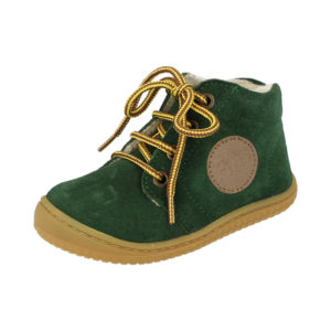 filii_192011w5_velours_forest_wool_2